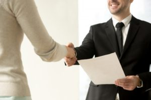 Loan approval